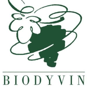 biodyvin vin biodynamique
