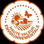 vin haute valeur environnementale